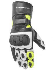 fusion_r1_gloves2