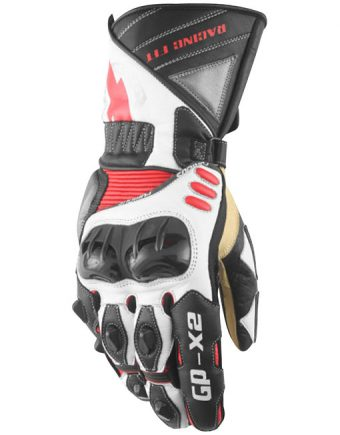 fx_force_gloves