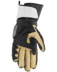 fx_force_gloves_back