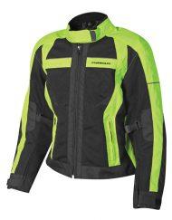 gloria_jacket