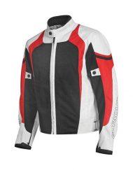 glory_jacket