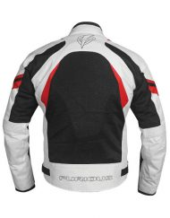 glory_jacket_back