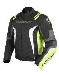 gp_101_jacket