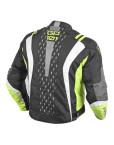 gp_101_jacket_back