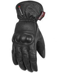 h_20_gloves