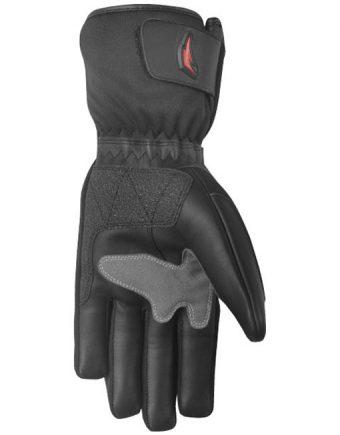 h_20_gloves_back