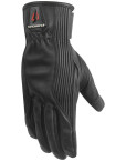 heritage_gloves