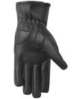 heritage_gloves_back