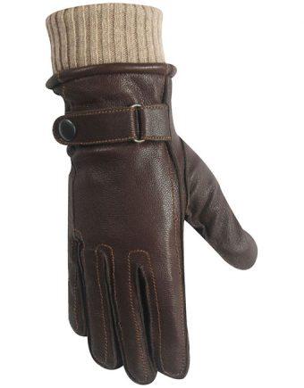 hotfire_gloves