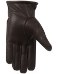 hotfire_gloves_back