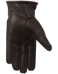 hotfire_gloves_back