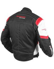 hunter_x20_jacket_back