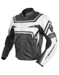 infinity_jacket
