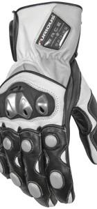 iron_xp_gloves