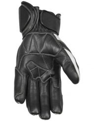 iron_xp_gloves_back