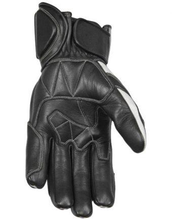 iron_xp_gloves_back