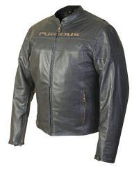 laser_jacket