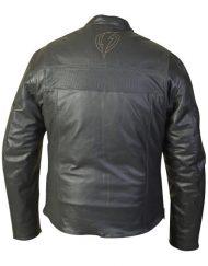 laser_jacket_back