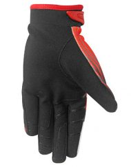 lenovo_gloves_back