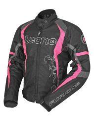 leone_jacket