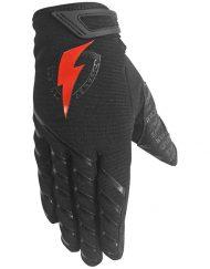 makeshift_gloves