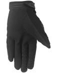 makeshift_gloves_back