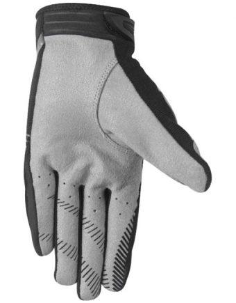 matrix_gloves_back