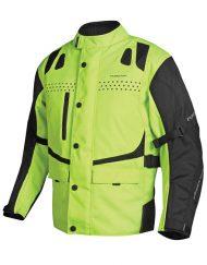 max_05_jacket