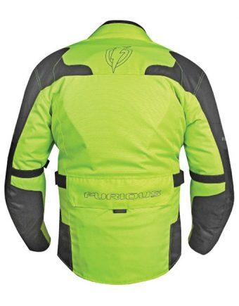 max_05_jacket_back