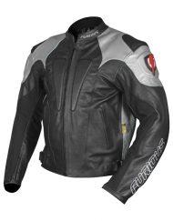 metal_z99_jacket