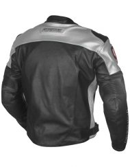 metal_z99_jacket_back