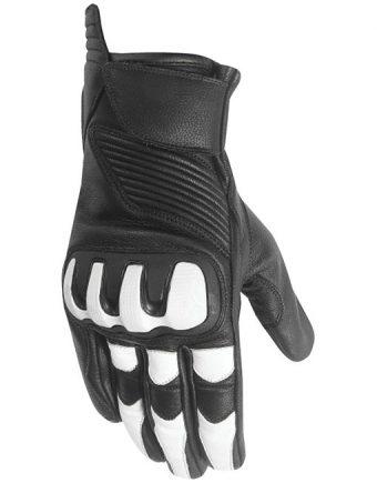 momentum_gloves