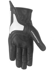 momentum_gloves_back