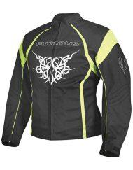 nelly_jacket