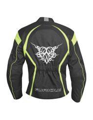 nelly_jacket_back