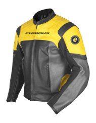nex_t34_jacket