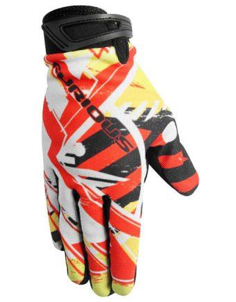 nexion_gloves