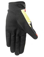 nexion_gloves_back