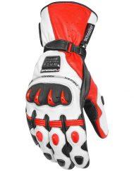 nitro_3_gloves