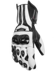 nixon_gloves