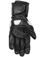 nixon_gloves_back