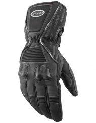 patrol_gloves