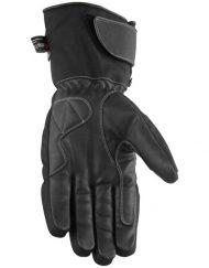 patrol_gloves_back