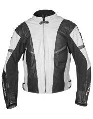phantom_jacket