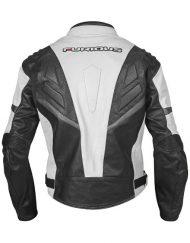 phantom_jacket_back