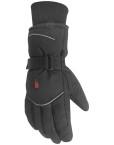 placid_gloves
