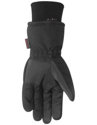 placid_gloves_back