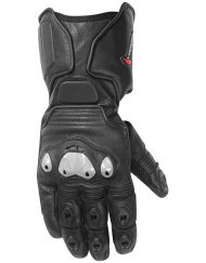 power_pro_gloves