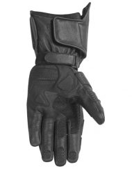 power_pro_gloves_back