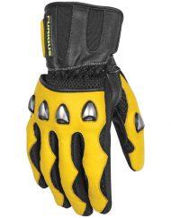 pythen_gloves
